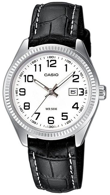 Casio Collection LTP-1302L-7BVEF