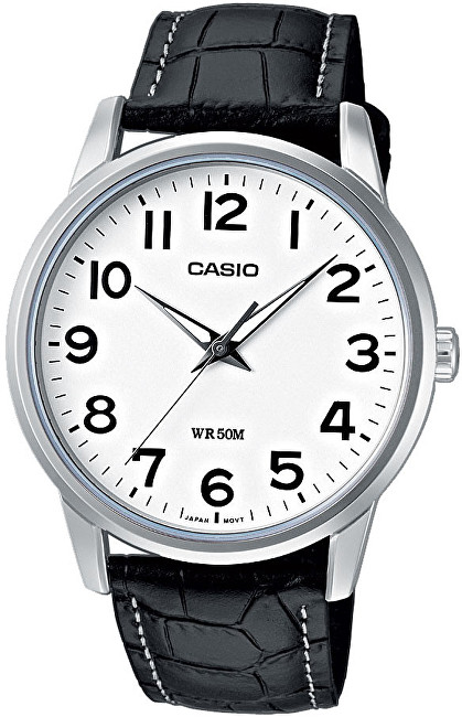 Casio Collection LTP-1303L-7BVEF