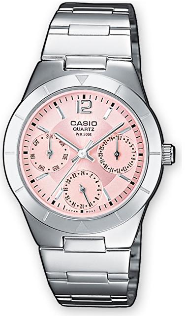 Casio Collection LTP-2069D-4AVEF