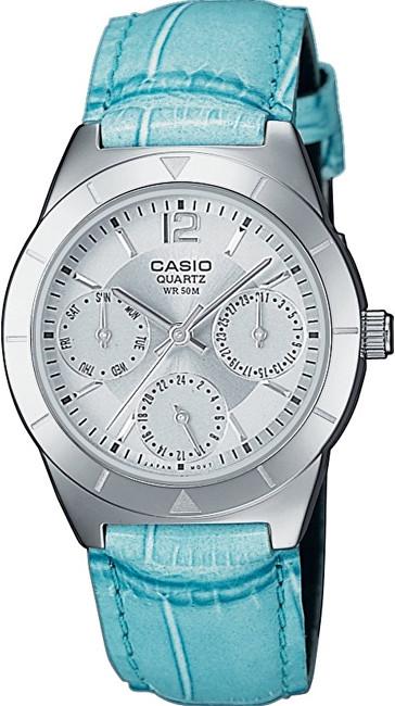 Casio Collection LTP-2069L-7A2VEF (006)