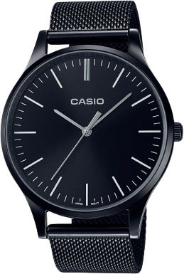 Casio Collection LTP E140B-1A