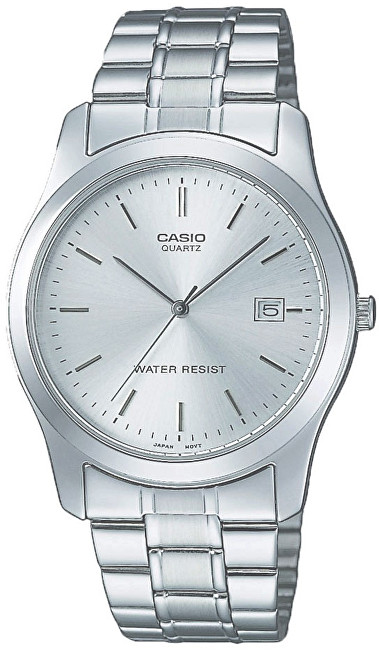 Casio Collection MTP 1141A-7A