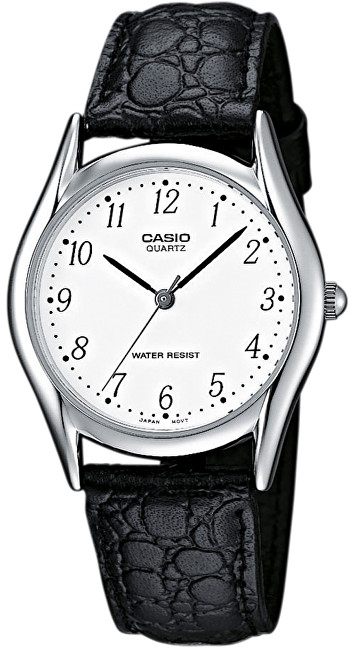 Casio Collection MTP 1154E-7B