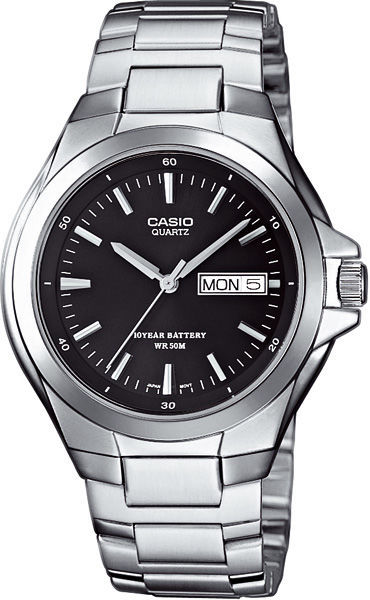 Casio Collection MTP-1228D-1AVEF