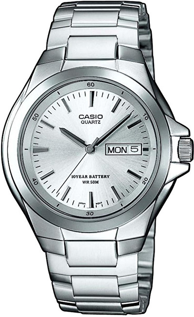Casio Collection MTP-1228D-7AVEF