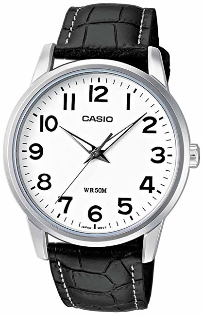 Casio Collection MTP-1303L-7BVEF