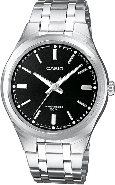 Casio Collection MTP-1310D-1AVEF