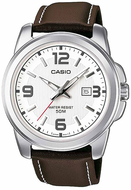 Casio Collection MTP-1314PL-7AVEF