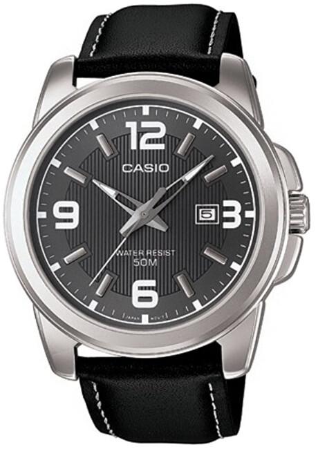 Casio Collection MTP-1314L-8AVEF