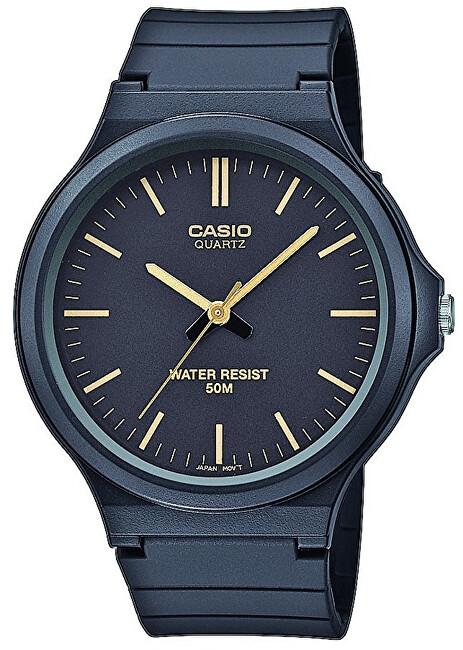 Casio Collection MW-240-1E2VEF (004)