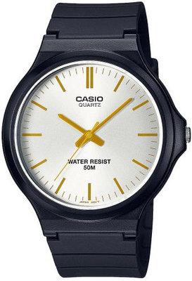 Casio Collection MW-240-7E3VEF (004)