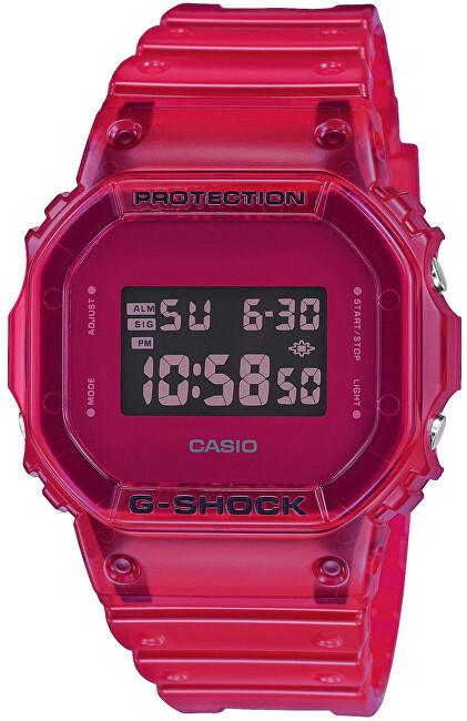 Casio G-Shock DW-5600SB-4ER (322)