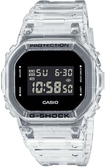 Casio G-Shock DW-5600SKE-7ER (322)