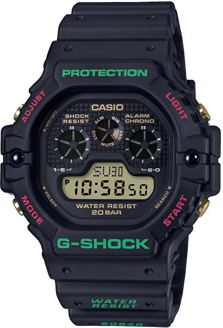 Casio G-Shock DW-5900TH-1ER (332)