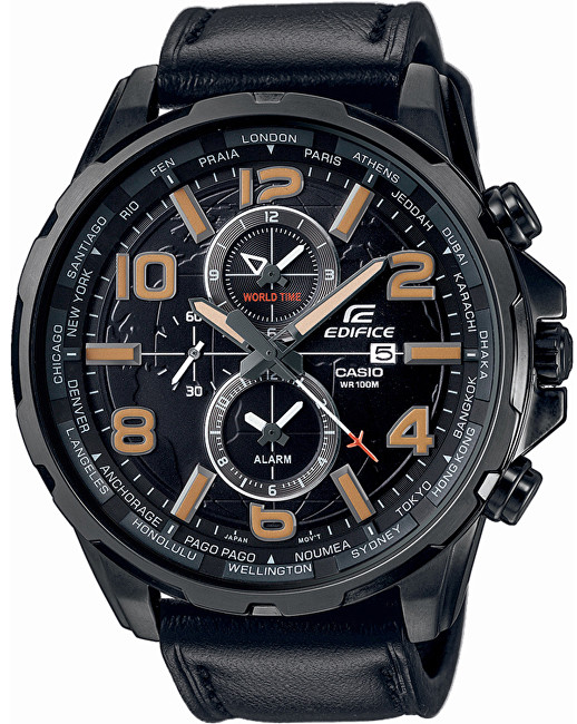 Casio Edifice EFR 302L-1A