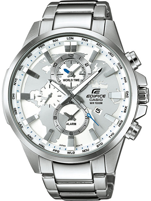 Casio Edifice EFR 303D-7A