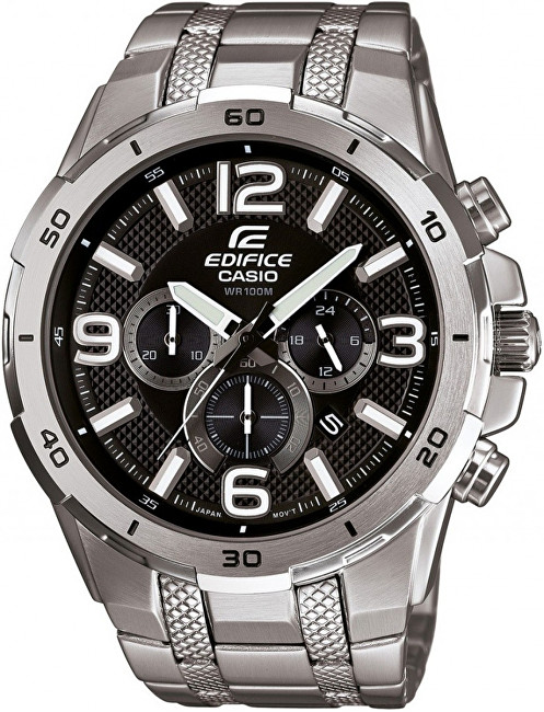 Casio Edifice EFR 538D-1A