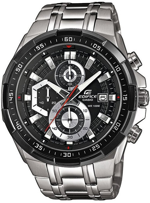 Casio Edifice EFR 539D-1A