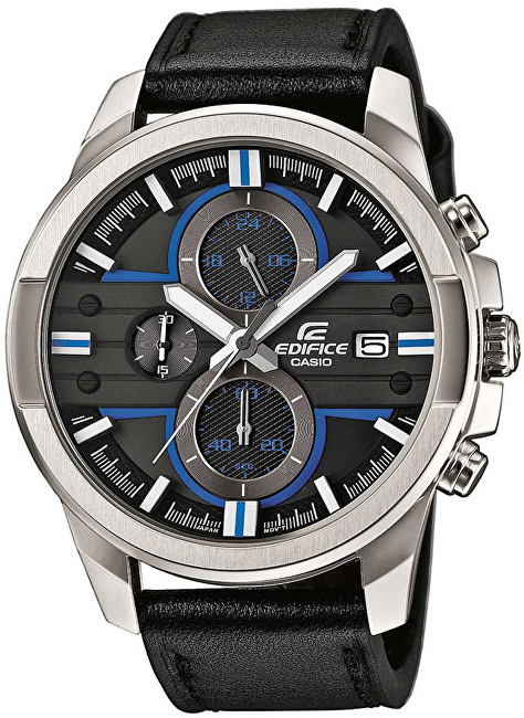 Casio Edifice EFR 543L-1A