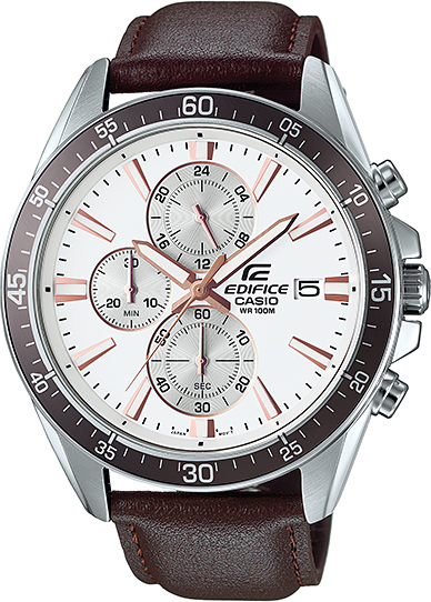 Casio Edifice EFR 546L-7A