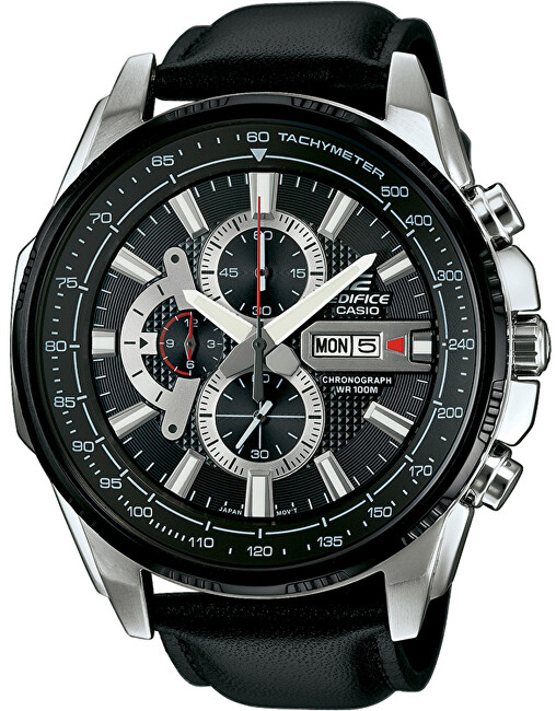 Casio Edifice EFR 549L-1A