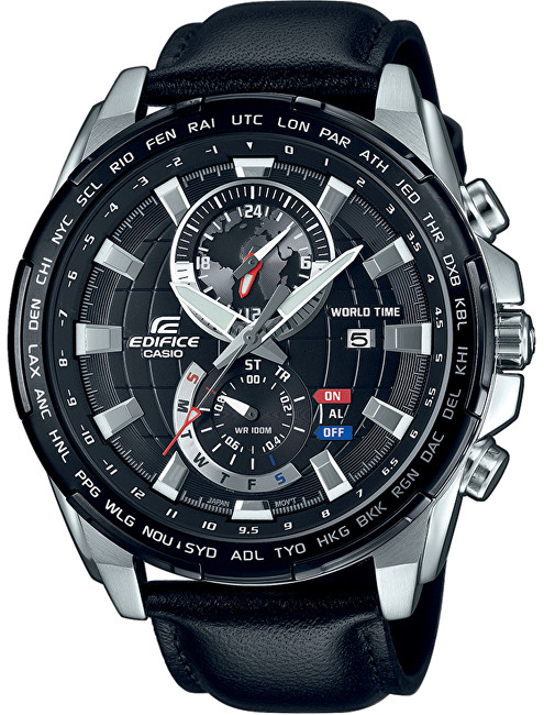 Casio Edifice EFR 550L-1A