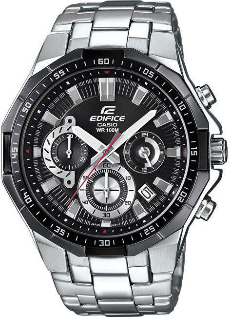 Casio Edifice EFR 554D-1A