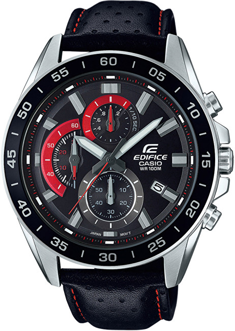 Casio Edifice EFV 550L-1A