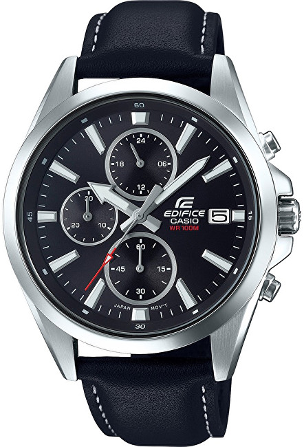 Casio Edifice EFV 560L-1A
