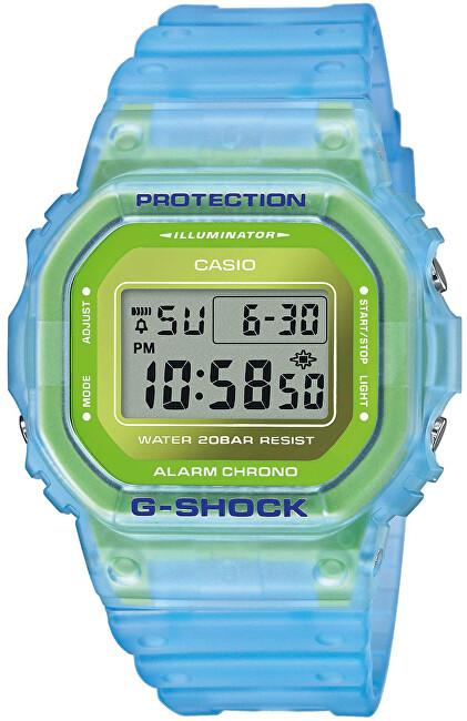 Casio G-Shock DW-5600LS-2ER (322)