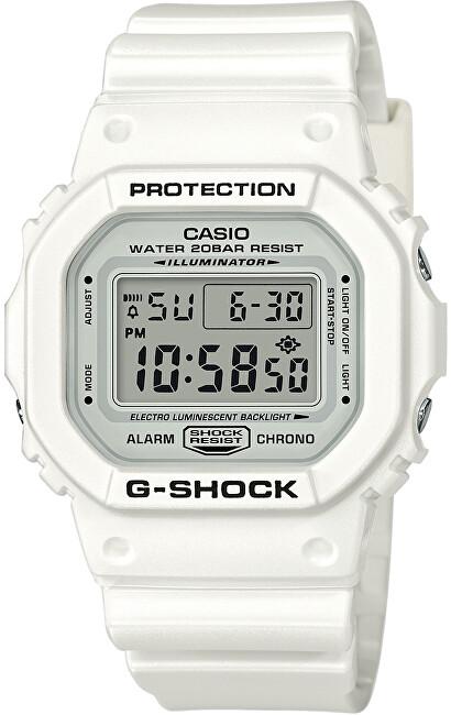 Casio G-Shock DW-5600MW-7ER (322)