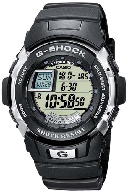 Casio G-shock G-7700-1ER