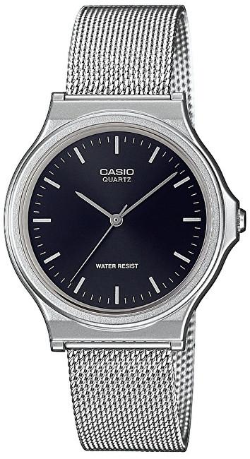 Casio Collection MQ-24M-1EEF (004)