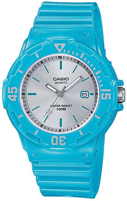 Casio Sport LRW-200H-2E3VEF (006)