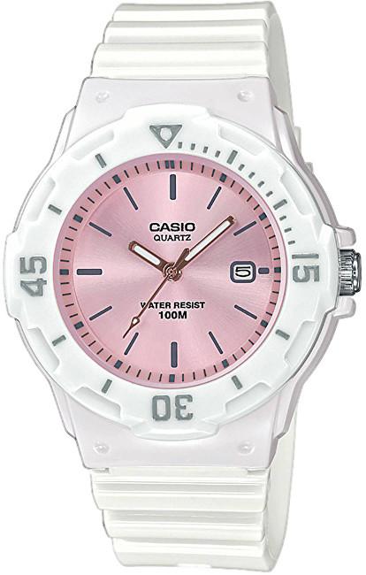 Casio Sport LRW-200H-4E3VEF (006)