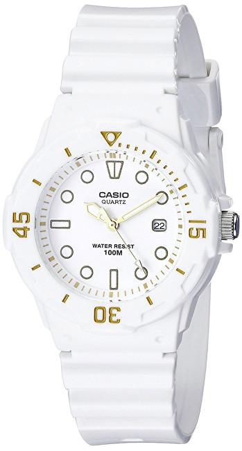 Casio Sport LRW-200H-7E2