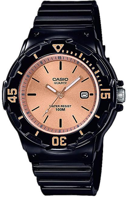 Casio Sport LRW-200H-9E2VEF (006)