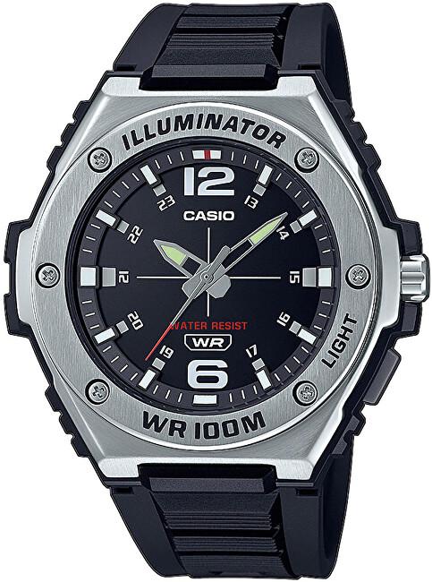 Casio Sport MWA-100H-1AVEF (004)