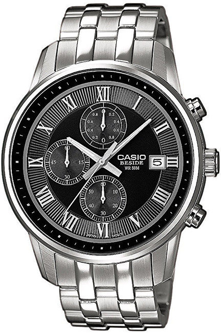 Casio Collection BEM 511D-1A
