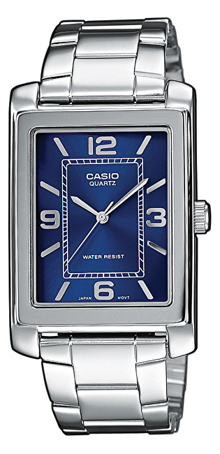 Casio Collection MTP 1234D-2A