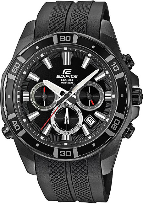 Casio Edifice EFR 534PB-1A
