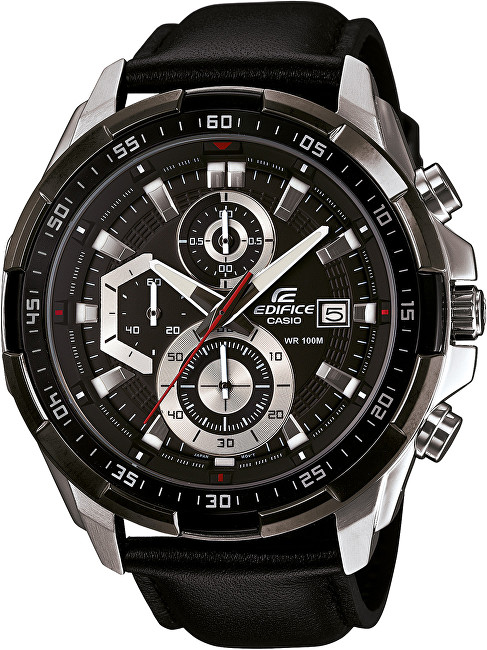 Casio Edifice EFR 539L-1A
