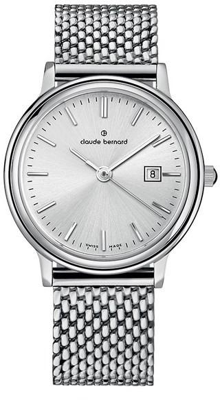 Claude Bernard Classic 54005 3M AIN