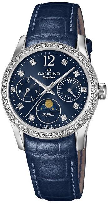 Candino LadyPetite C4684/2