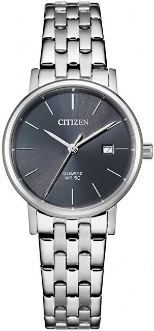 Citizen Standard Quartz Ladies EU6090-54H