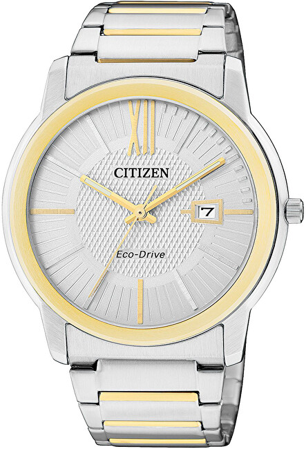 Citizen Eco-Drive AW1214-57A
