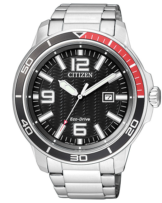Citizen Eco-Drive AW1520-51E