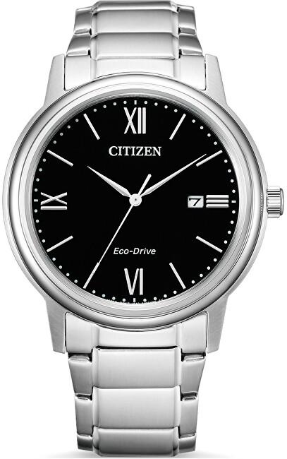 Citizen Eco-Drive AW1670-82E