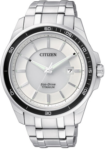 Citizen Eco-Drive BM6920-51A