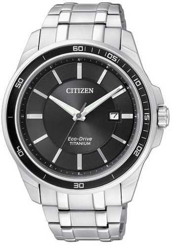 Citizen Eco-Drive BM6920-51E